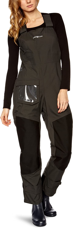 Henri Lloyd - Pantalones para Mujer