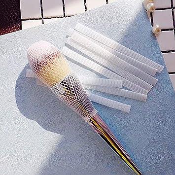 RMISODO  product image 2