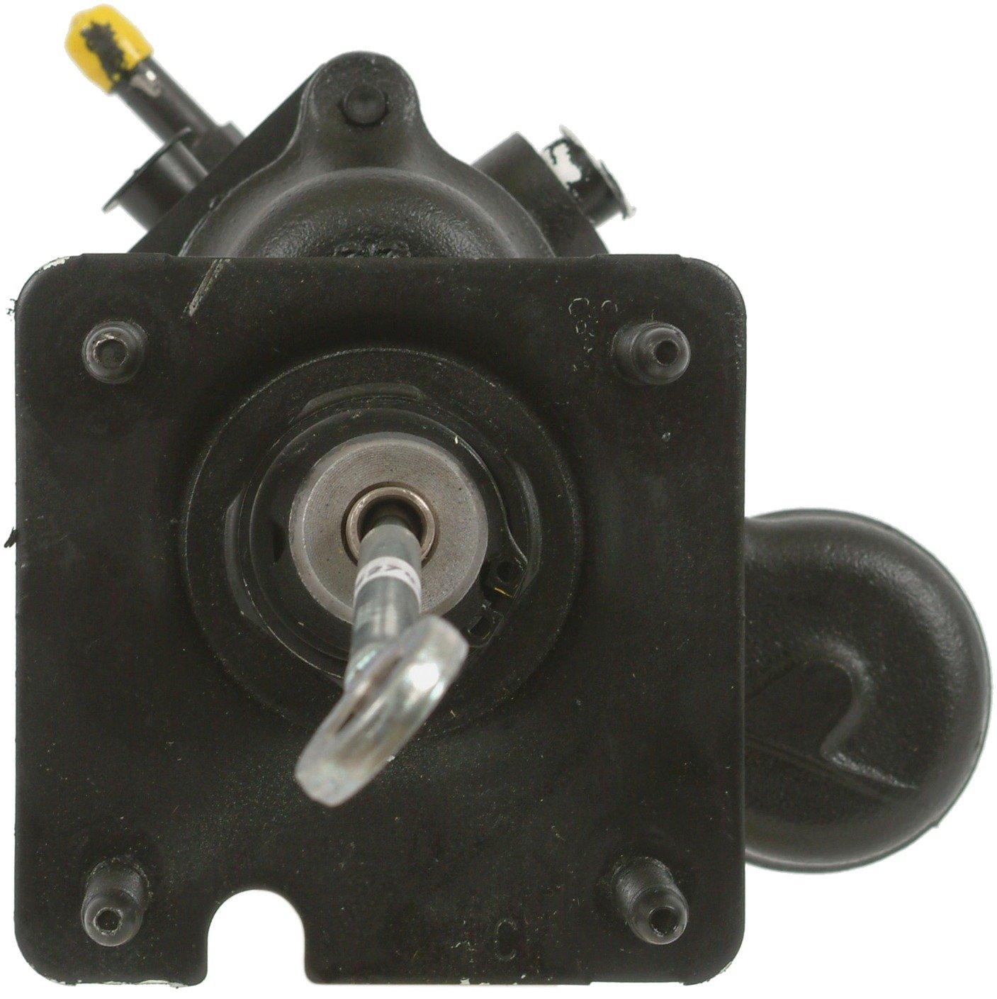A1 Cardone 52-7412 Remanufactured Hydraulic Power Brake Booster