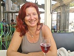 Kascha Brigitte Lippert