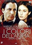 I Colori dell'Anima - Modigliani (DVD)