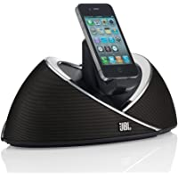 JBL OnBeat 30-Pin iPod/iPhone/iPad Speaker Dock - Recertified