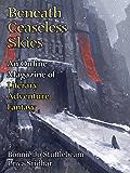 Beneath Ceaseless Skies Issue #214