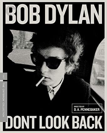 dont look now movie english subtitles
