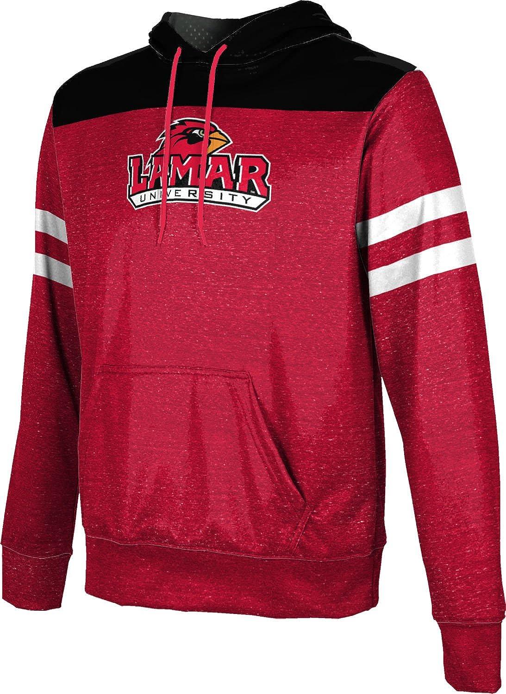 Gameday ProSphere Lamar University Boys Hoodie Sweatshirt