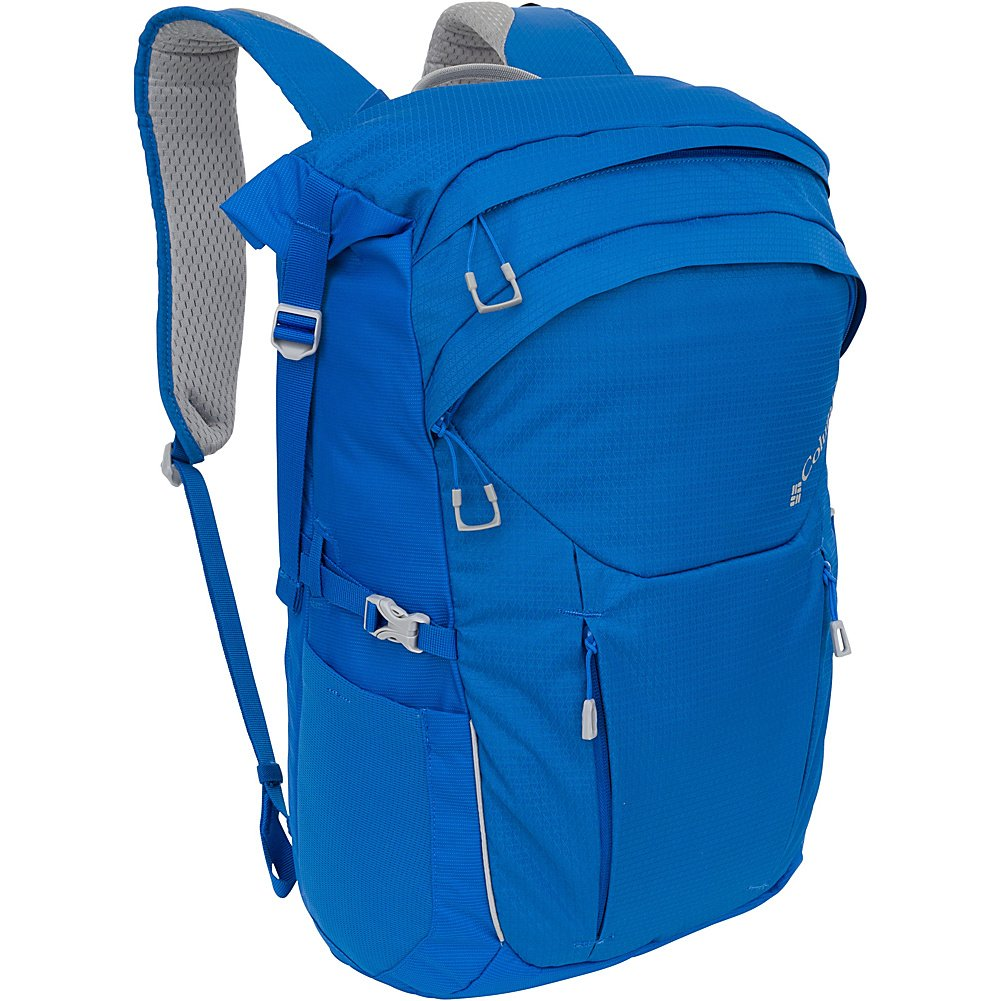 Columbia Tenmile Daypack 30%OFF