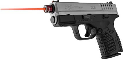 LaserLyte LT-PRE product image 3