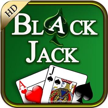 Problem gambling social impact