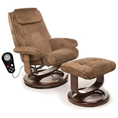 Choosing your recliners among those in the shorted list