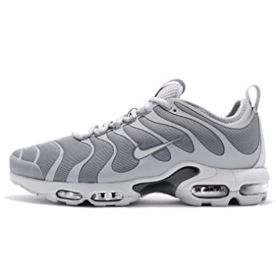 Nike Air Max Plus TN Ultra Nero 898015 004: Amazon.it
