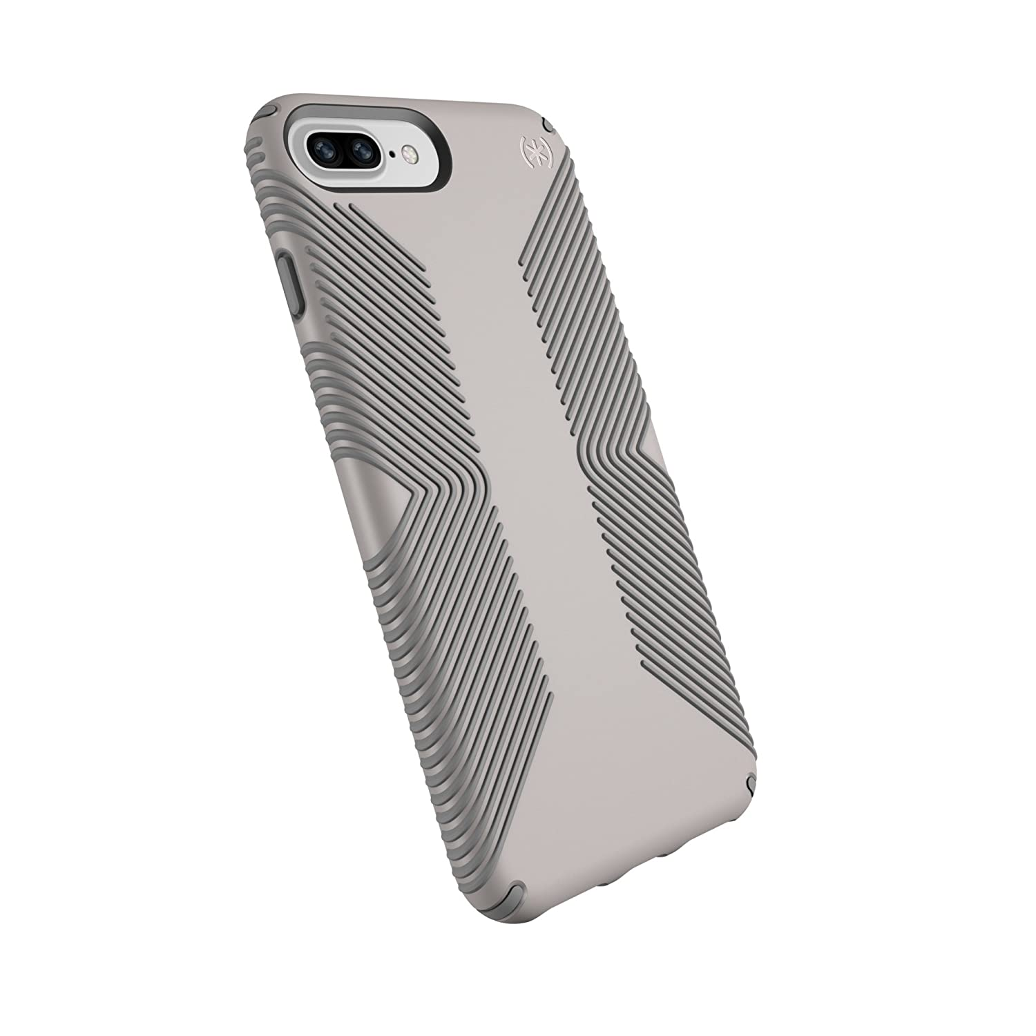 speck cases iphone 8 plus