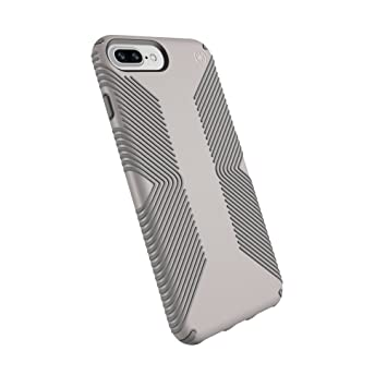 Speck Products Presidio Grip - Carcasa para iPhone 8/7/6S/6 ...
