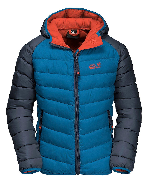 cheap jack wolfskin winter jackets
