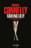 Darling Lilly (Cal-Lévy- R. Pépin)
