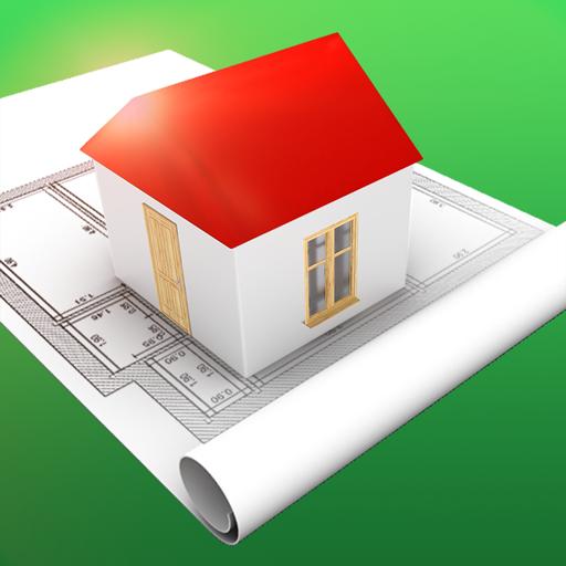 home-design-3d-free