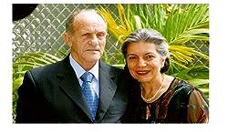Lic. Ana Maria Torreiro