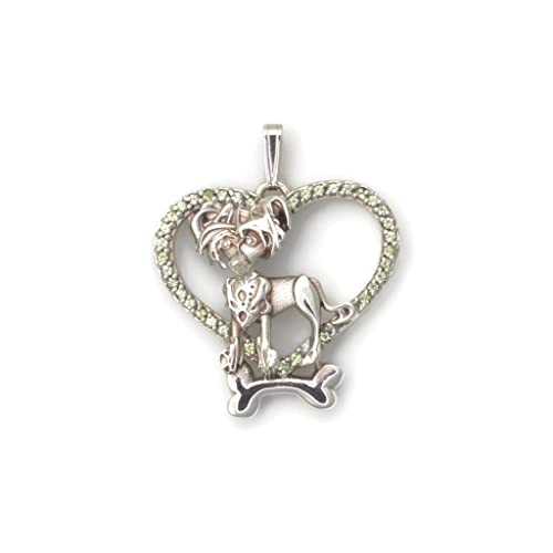 Donna Pizarro Designs 14kt Mandarin Garnet And Diamond Cross Necklace IpydH