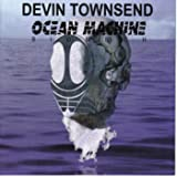 Ocean Machine [Explicit]