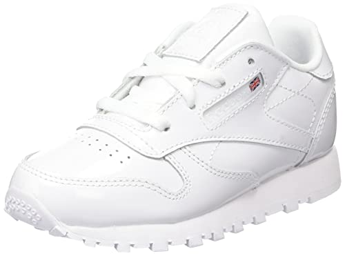 1aa63e422a0fb Reebok Classic Leather Patent