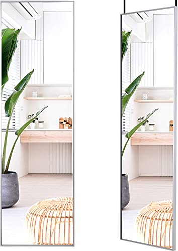 LVSOMT Full Length Door Mirror