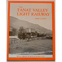 The Tanat Valley Light Railway