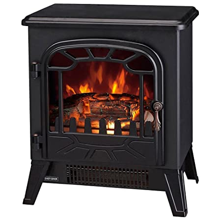 image wired with not electrical playing thermostat fireplace nice gas