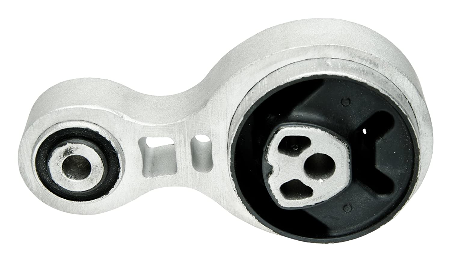 Anchor 3216 Torque Strut Mount