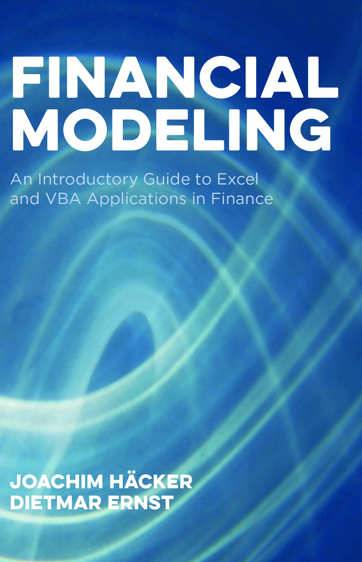Financial Modeling An Introductory Guide to Excel ...   Amazon.com