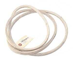 Husqvarna 532125907 Replacement Belt For Husqvarna/Poulan/Roper/Craftsman/Weed Eater