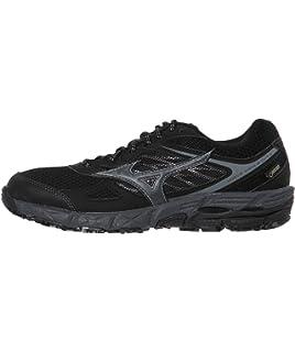 Mizuno Wave Kien G-TX Wos, Zapatillas de Running para Mujer: Amazon.es: Zapatos y complementos