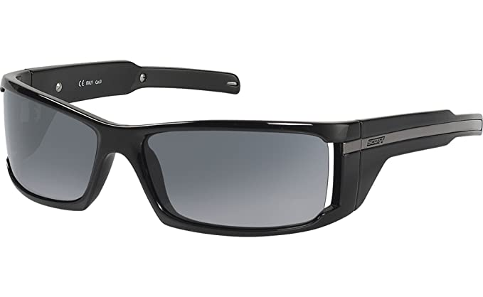 Amazon.com: Scott EE. UU. Cord anteojos de sol: Sports ...