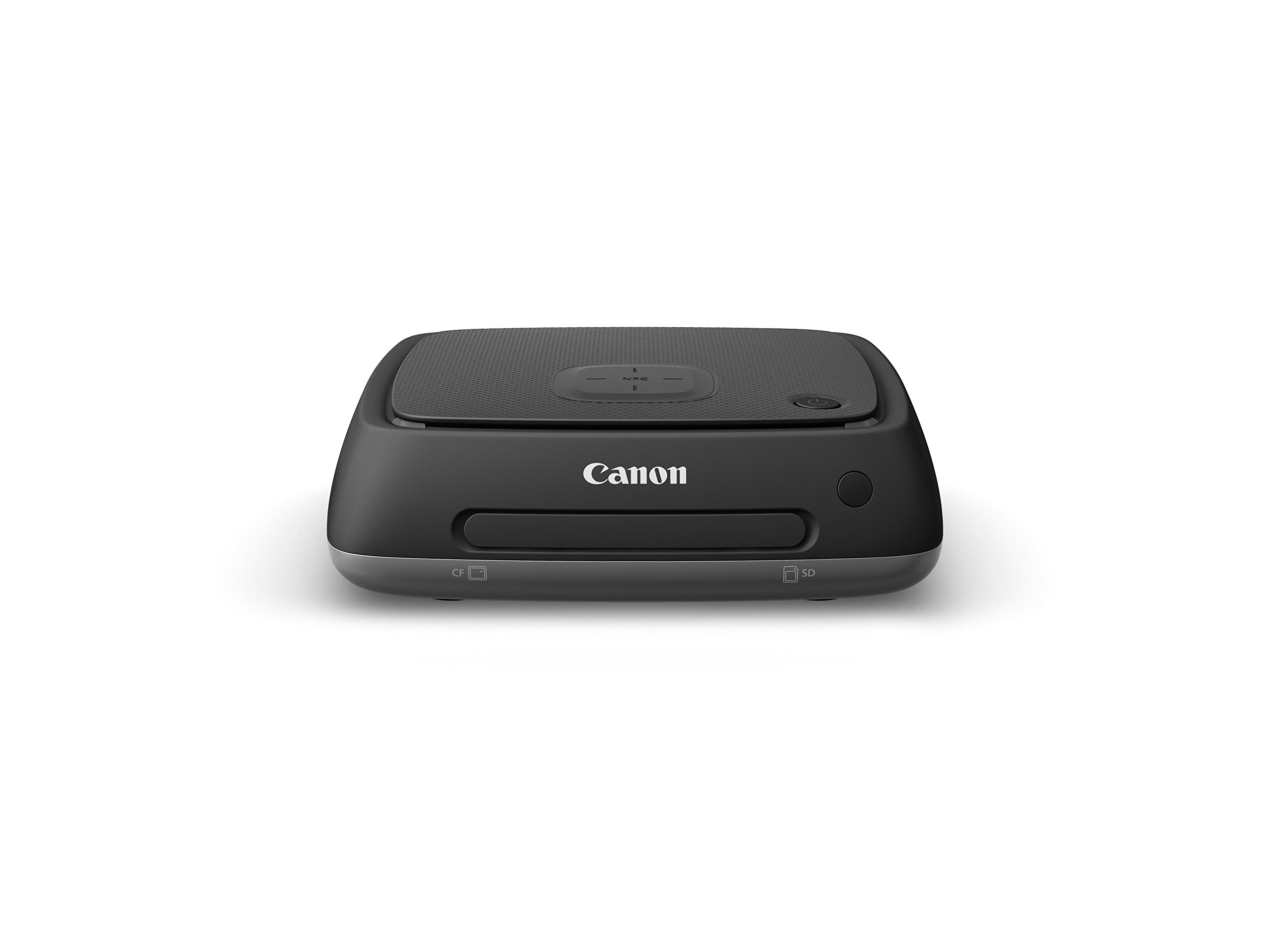 Canon Connect Station CS100 by Canon
