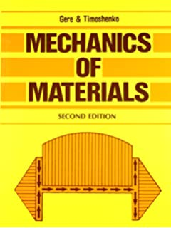 Buy thermodynamics si units old edition book online at low mechanics of materials fandeluxe Images