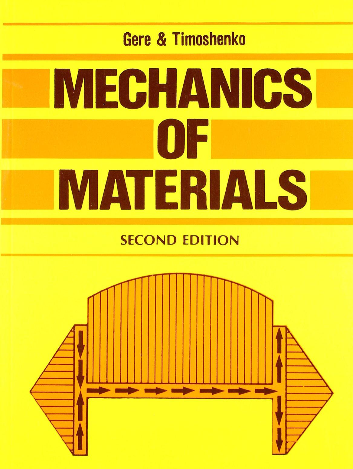 Buy Mechanics of Materials Book Online at Low Prices in India | Mechanics  of Materials Reviews & Ratings - Amazon.in