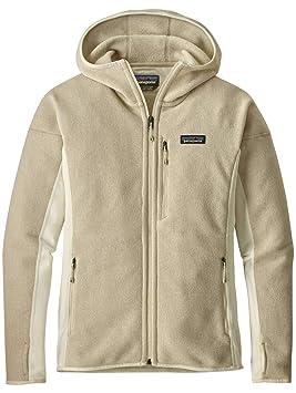 e3166631626 Patagonia W s Performance Better Sweatshirt Femme  Amazon.fr  Sports ...