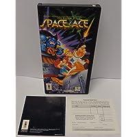Space Ace [3DO]