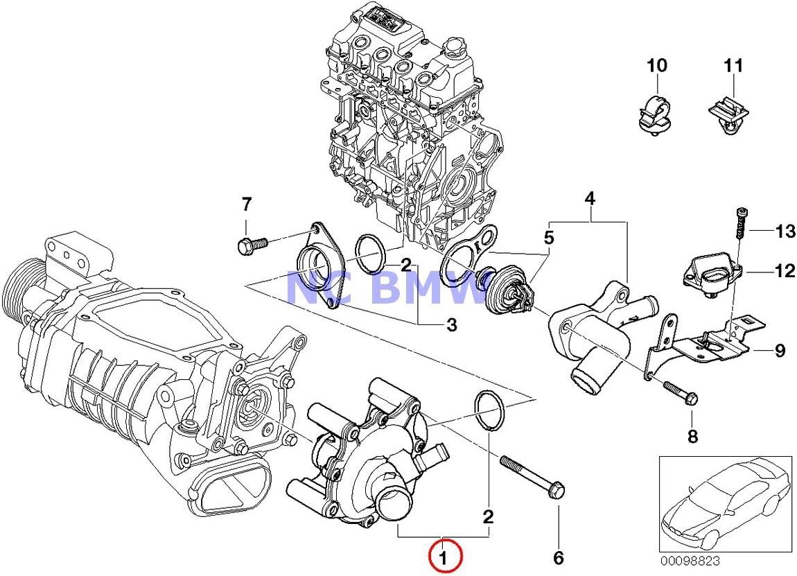 Mini Cooper R56 Engine Diagram Wiring Diagram Correction Correction Cfcarsnoleggio It