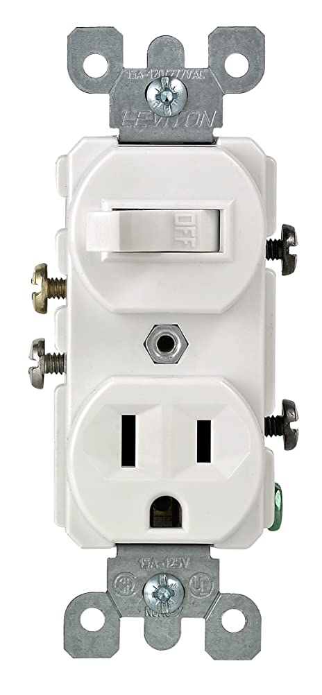 Fine Leviton Uk Images - Electrical Diagram Ideas - itseo.info