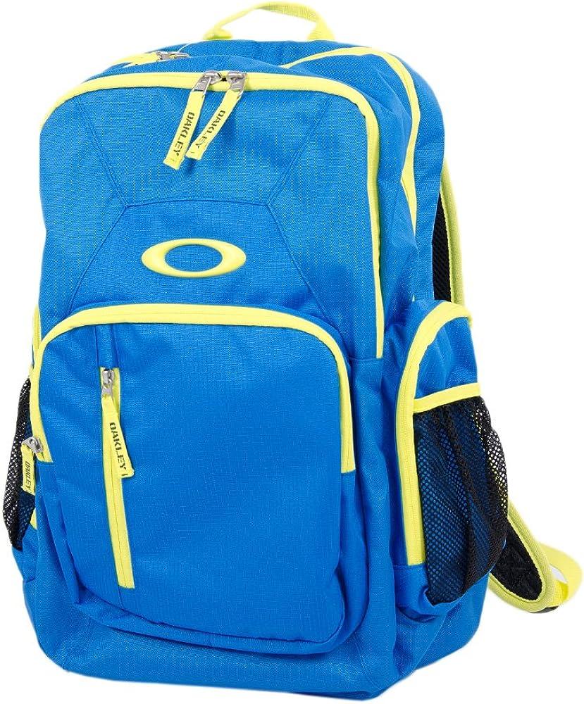 Oakley Men s Works Pack 25L-23T Backpack