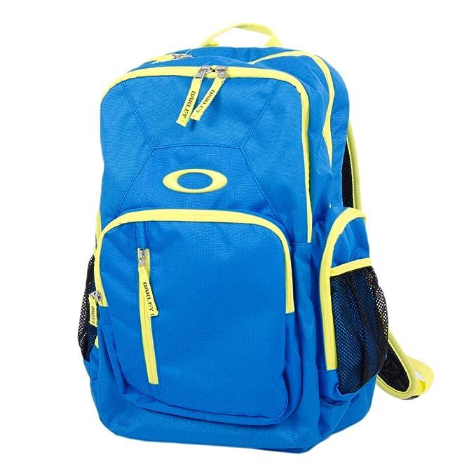 Oakley Hombre funciona Pack 25l-23t mochila: Amazon.es: Ropa y accesorios