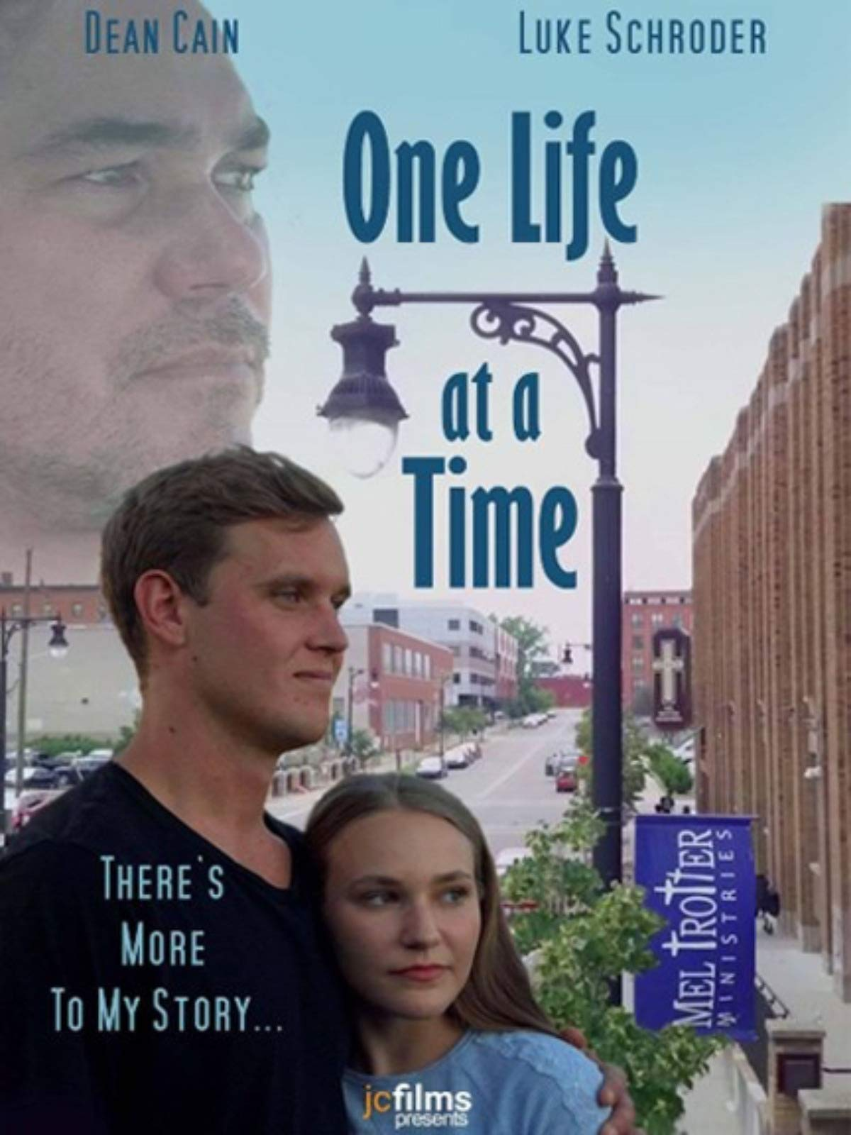 One Life at a Time on Amazon Prime Instant Video UK