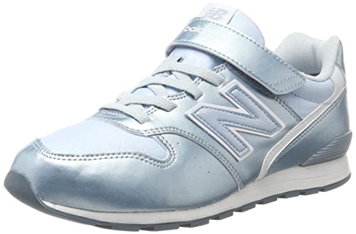 New Balance 996, Zapatillas Unisex bebé: Amazon.es: Zapatos y complementos