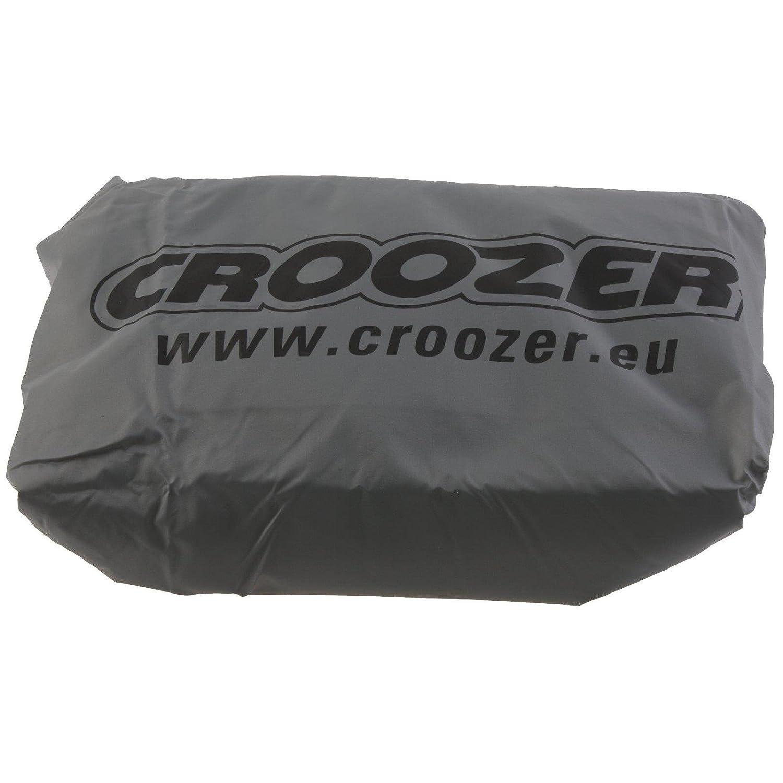 croozer faltgarage gebraucht