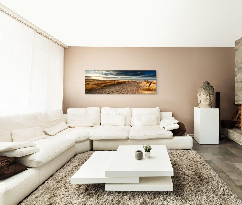 Schlafzimmer leinwandbilder jack daniels bettw sche schlafzimmer ideen t rkis mytoys 100x135 - Leinwandbilder schlafzimmer ...