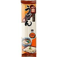 Yamamori Japanese Udon, 200 g