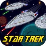 Star TrekTM Trexels