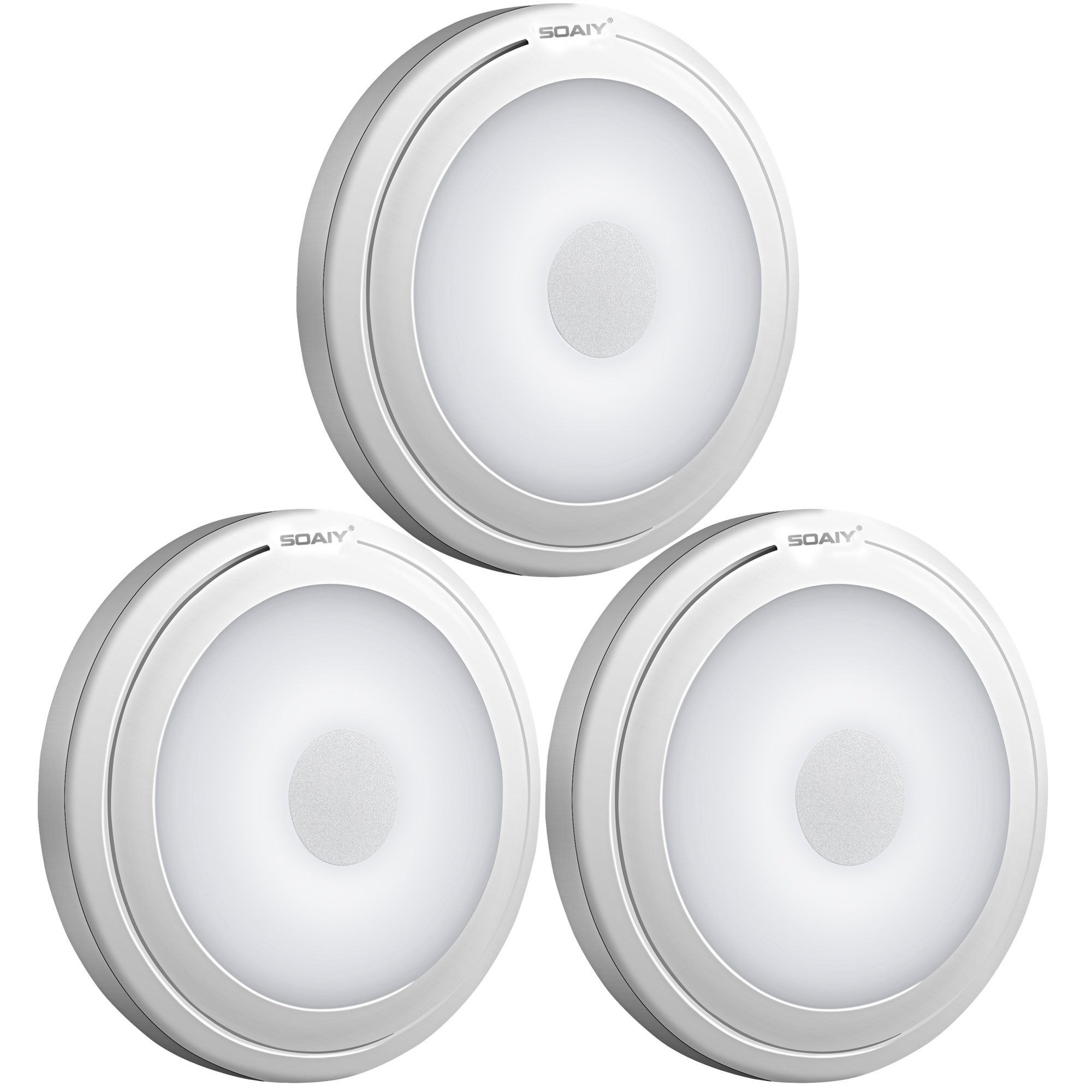 with reviews light wayfair dawn night closet sensor led to dusk lighting ggi pdx international