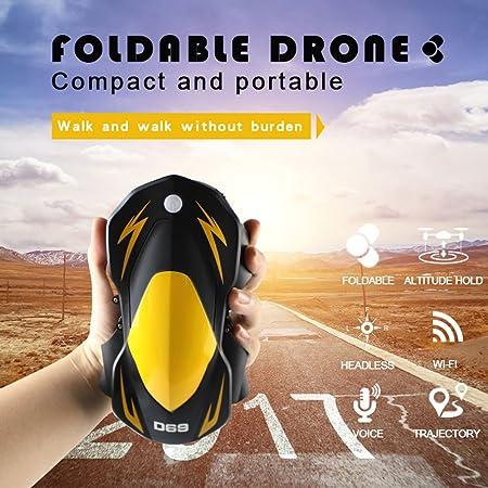 SZJJX  product image 3