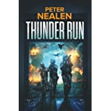 Thunder Run (Maelstrom Rising)
