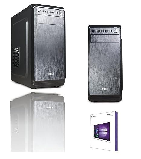 PC Desktop completo Professional de gráfica Studio Intel i7 ...